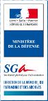 Logo_DMPA