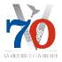 logo_70e_anniversaire